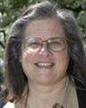 Shelley MacDermid