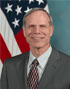 Deputy Assistant Secretary of Defense for Clinical and Program Policy and Acting Chief Medical Officer, TRICARE Management Activity